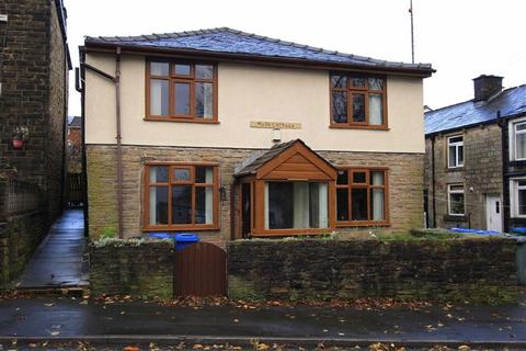 2 bedroom cottage for sale - Moor Cottage, 57, Mizzy Road, Cronkeyshaw, Rochdale, OL12