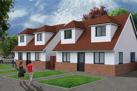 4 bedroom detached house for sale - Clarence Road, South Benfleet
