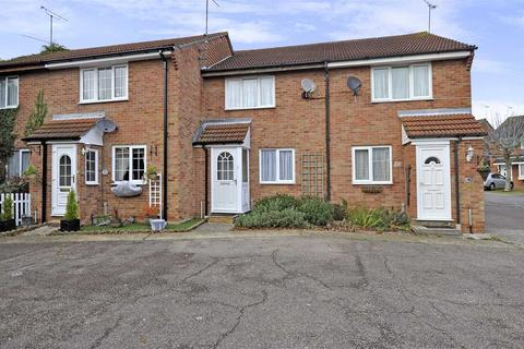 2 bedroom terraced house for sale - Jenner Mead, Chelmsford