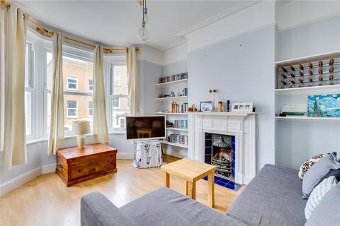 1 bedroom flat for sale - Mallinson Road, Battersea, London