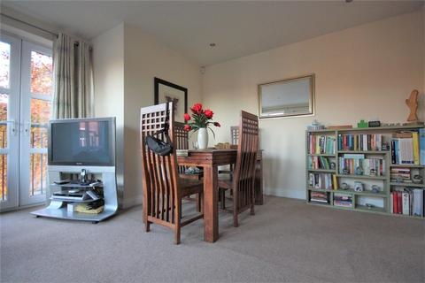 2 bedroom flat share for sale - Second Avenue, Nottingham, NG7