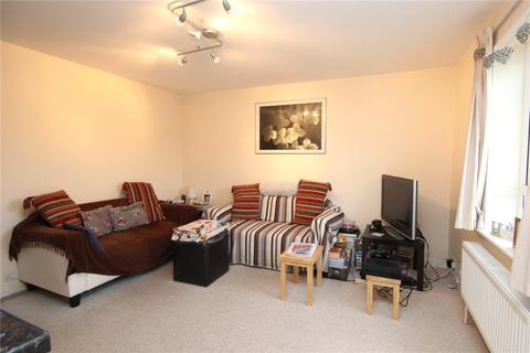 1 bedroom apartment to rent - Filton Avenue, Horfield, Bristol, Bristol, City of, BS7