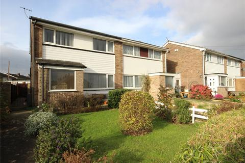 3 bedroom semi-detached house for sale - Bevington Close, Patchway, Bristol, BS34