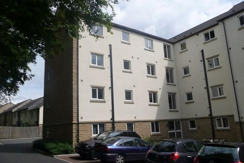 2 bedroom flat share to rent - Stonegate Park, Lodge Road, BD10