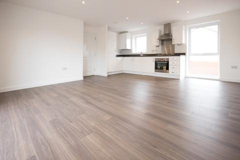 2 bedroom apartment to rent - Hill Tops, Charlton Hayes, Bristol, BS34