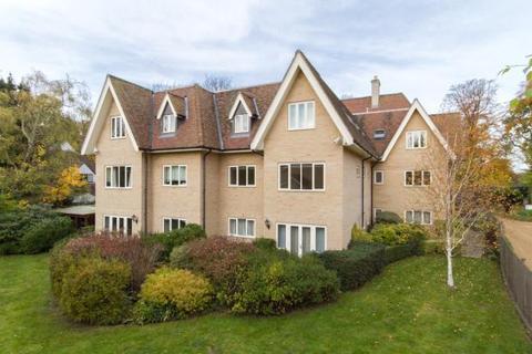2 bedroom apartment to rent - Henslow House, 18 Long Road, Cambridge, Cambridgeshire