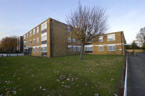 2 bedroom apartment to rent - Gateacre Court, Granville Road, Sidcup, Kent, DA14