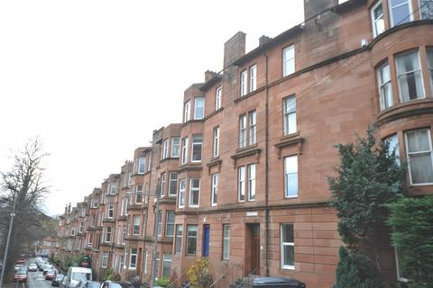 2 bedroom flat for sale - 3/2, 63 Edgemont Street, Shawlands, G41 3EJ