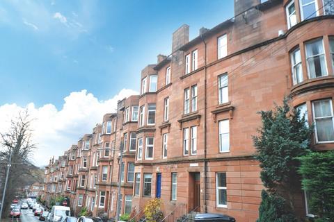 2 bedroom flat for sale - 3/2, 63 Edgemont Street, Shawlands, G41 3EJ