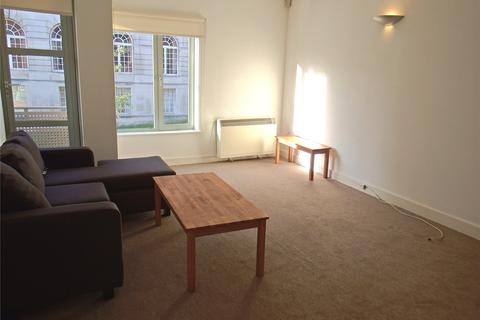 2 bedroom flat to rent - Broderick Court, Portland Crescent, Leeds, West Yorkshire, LS1