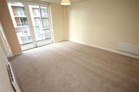 2 bedroom flat for sale - Spectrum, Blackfriars Road, Manchester, M3