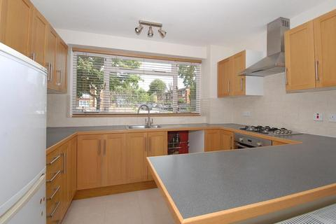 3 bedroom house to rent - St. Ann's Hill Earlsfield SW18
