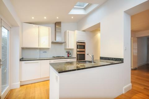 3 bedroom house to rent - Hardy Road Wimbledon SW19