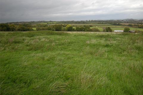 Land for sale - South Hill, Somerton, Somerset, TA11