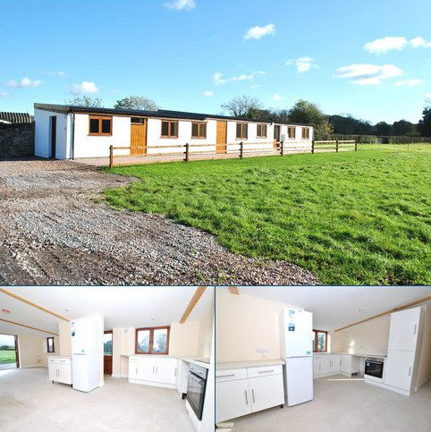 2 bedroom bungalow for sale - Trull, Taunton, Somerset, TA3
