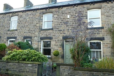 3 bedroom terraced house for sale - Buckley Street, Uppermill, Saddleworth, OL3