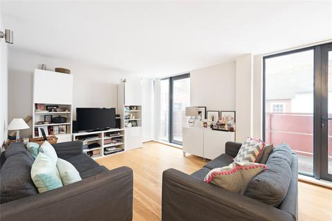 1 bedroom flat for sale - Barlby Road, London, W10