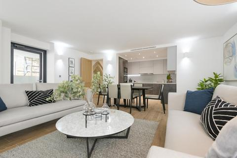 2 bedroom apartment for sale - Brentford High Street, Brentford TW8