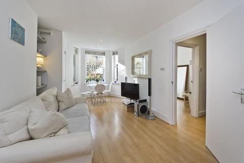 1 bedroom apartment to rent - Aldridge Road Villas, Notting Hill W11