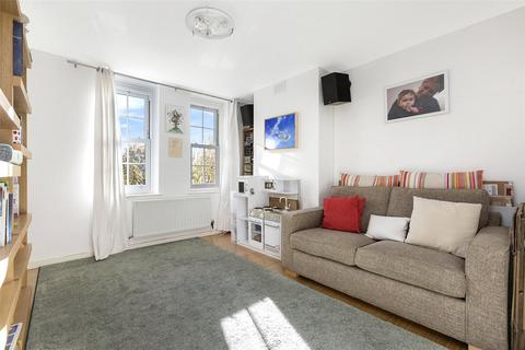 1 bedroom flat for sale - Spring House, Margery Street, London, WC1X