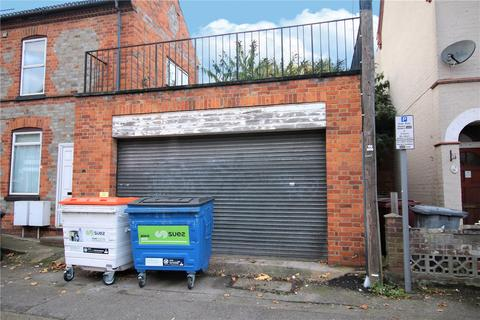 Plot for sale - Salisbury Road, Reading, Berkshire, RG30