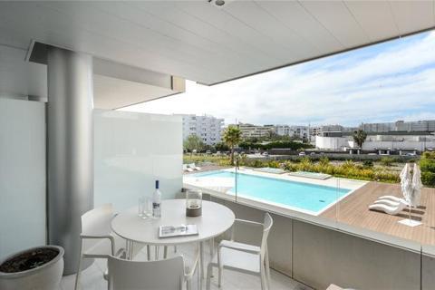 2 bedroom apartment  - The White Angel, Ibiza Town, Ibiza, Spain