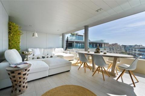 3 bedroom apartment  - The White Angel Ibiza, Ibiza Town, Ibiza, Spain
