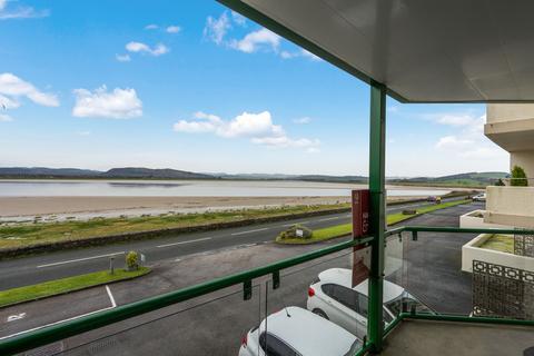 2 bedroom apartment for sale - Herons Quay, Sandside, Milnthorpe, Cumbria, LA7 7HW