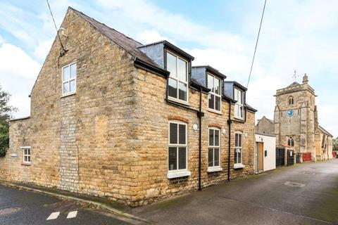 3 bedroom detached house for sale - Chapel Hall, Chapel Lane, Heighington, Lincoln, LN4