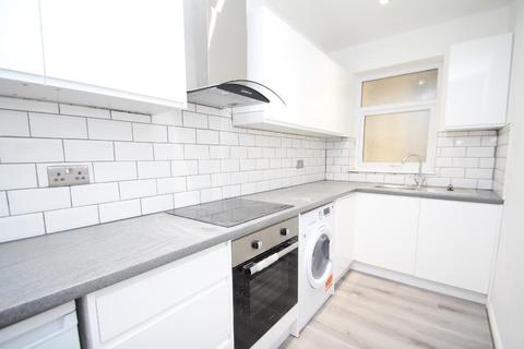 Studio to rent - Coniston Court, Holland Road, Hove, East Sussex, BN3 1JU