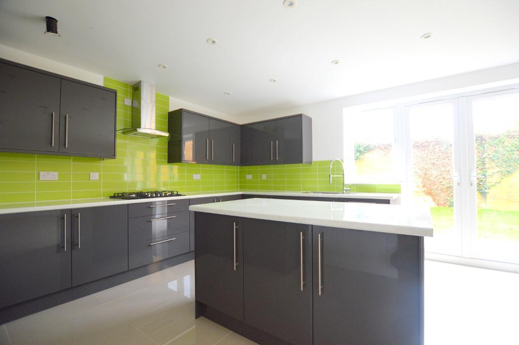 4 Bedrooms Detached House for sale in Westfield Road, Dunstable, Bedfordshire, LU6 1DP