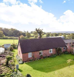4 bedroom bungalow to rent - Broadhembury, , Honiton