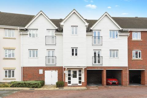 2 bedroom apartment for sale - Sherwood Avenue, Larkfield