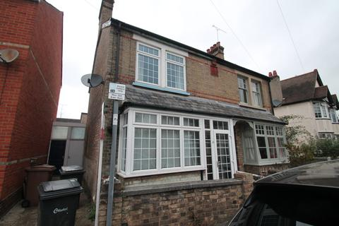 3 bedroom semi-detached house to rent - Manor Road, Chelmsford