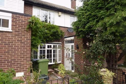 3 bedroom terraced house to rent - Olven Road, Plumstead