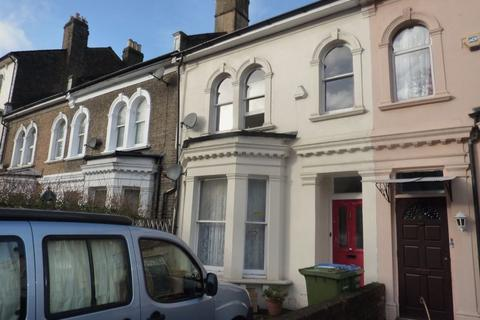 2 bedroom apartment to rent - Herbert Road, Plumstead