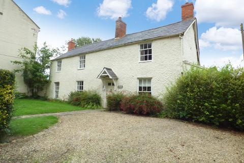 3 bedroom detached house to rent - Front Street, Pebworth, Stratford-Upon-Avon