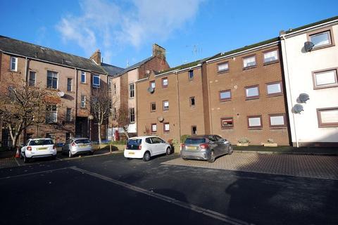 2 bedroom flat to rent - 4D Garden Court, Ayr, KA8 0AT