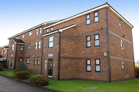 1 bedroom apartment for sale - Browfield Way, Royton