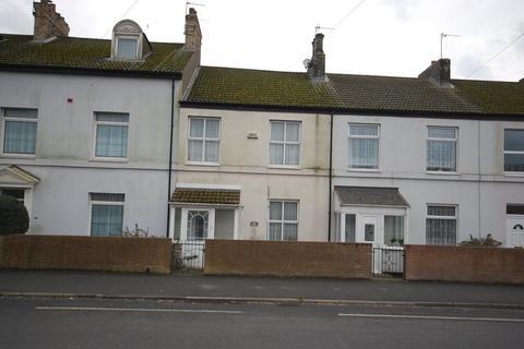 3 bedroom terraced house for sale - Heber Terrace, Swinefleet Road, Goole