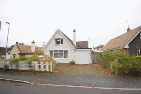 3 bedroom detached house to rent - Belmont Crescent, Abergavenny