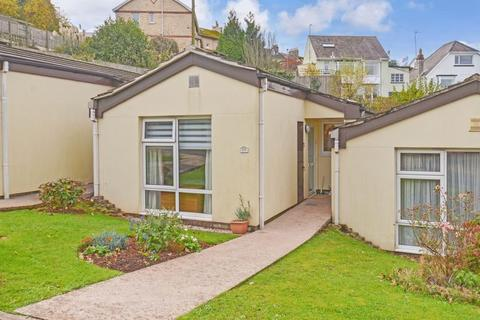 1 bedroom retirement property for sale - Kingskerswell