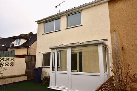 3 bedroom semi-detached house for sale - Ludgate Hill, Wotton-Under-Edge