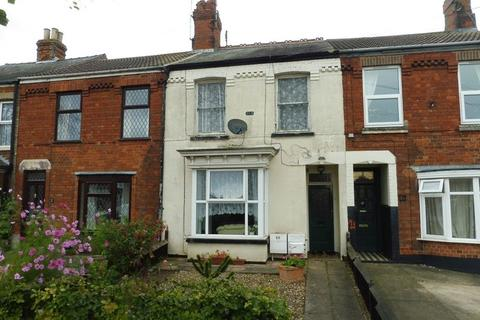 1 bedroom flat to rent - Spalding Road, Holbeach