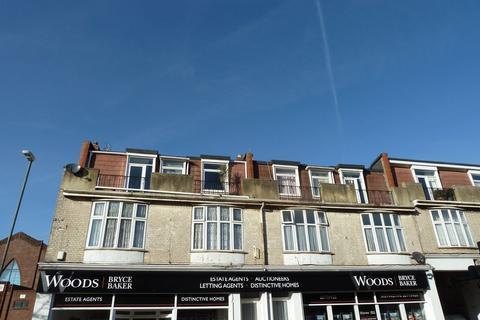 2 bedroom flat to rent - Torquay Road, Preston