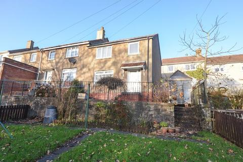 3 bedroom terraced house to rent - John Wilson Drive, Kilsyth
