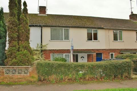3 bedroom terraced house for sale - Wensley Road, Reading