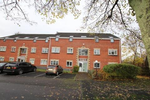 2 bedroom apartment for sale - Higher Fold, Stanycliffe Lane, Middleton, Manchester M24 2UT
