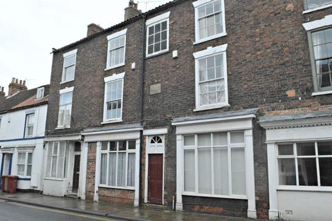 3 bedroom terraced house for sale - Fleetgate, Barton-Upon-Humber