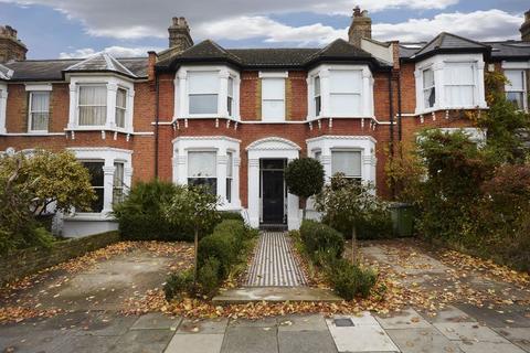 4 bedroom terraced house for sale - Greenholm Road, Eltham SE9